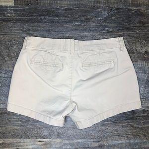 Old Navy Shorts - Tan shorts